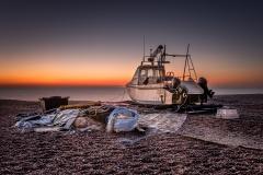 Aldeburgh-fishing-boat