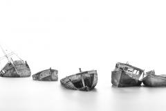 Boats-at-Pin-Mill