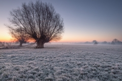 Flatford-in-the-frost-2