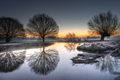 Flatford-trees-in-the-frost