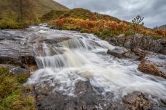A87-Waterfall-Scotland