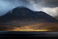 Meall-Buidhe-Isle-of-Skye